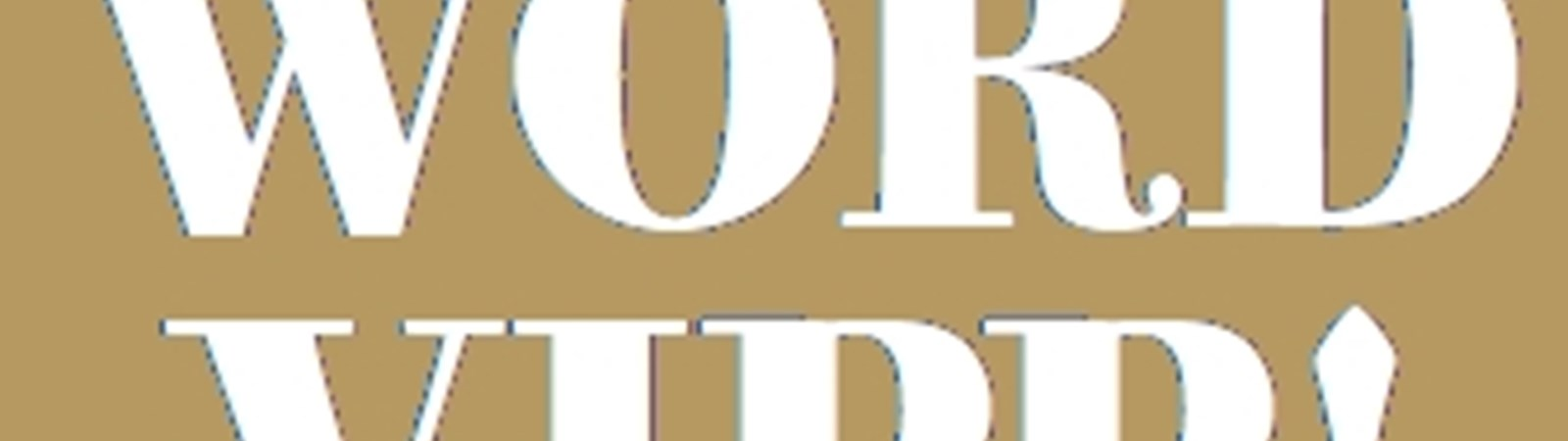 WORD GOLD VIPP logo.jpg
